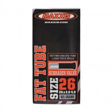Maxxis FAT Tire tube 26x3.8/5.0 FV