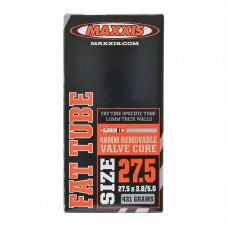 Maxxis FAT Tire tube 27,5x3.8/5 AV