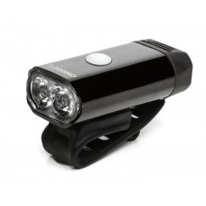 Велосипедная фара ONRIDE Glow, USB