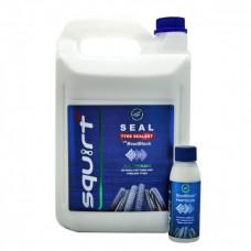 Герметик Squirt SEAL BeadBlock® 5000 мл з гранулами