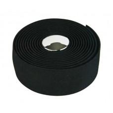 Обмотка руля Velo VLT-1001 черный