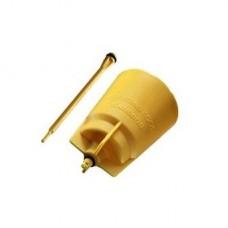Масляная воронка SHIMANO SM-DISC, для прокачки гидравлических дисковых тормозов