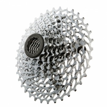 Кассета SRAM AM CS PG-1030 10SP 11-36T