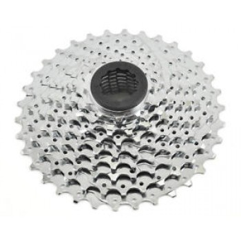 Кассета SRAM 07A CS PG-950 11-34 9 SPEED