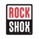 Купить | RockShox | Велосервис «Две Педали»