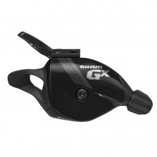 Манетки SRAM AM SL GX TRIGGER 11SPD REAR BLK