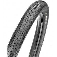 Maxxis складная 29 x 2.1 Pace, EXO/TR, 60TPI, 60a