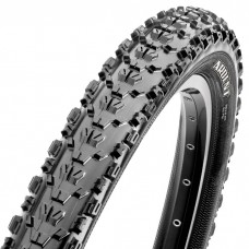 Maxxis складная 29 x 2.25 Ardent, EXO/TR 60TPI, 60a, SPC