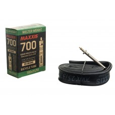 Maxxis Welter Weight 700x25/32C FV L: 60 mm