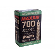 Maxxis Welter Weight 700x35/45C FV