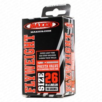 Maxxis Flyweight 26x1.90/2.125 FV
