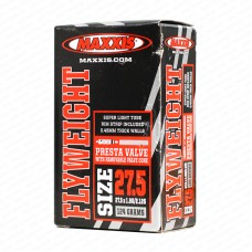 Maxxis Flyweight 27,5x1.90/2.125 FV + флиппер