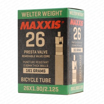 Maxxis Welter Weight 26x1.90/2.125 FV