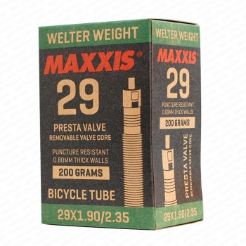 Maxxis Welter Weight 29x1.90/2.35 FV