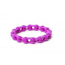Браслет на руку ONRIDE фиолетовый