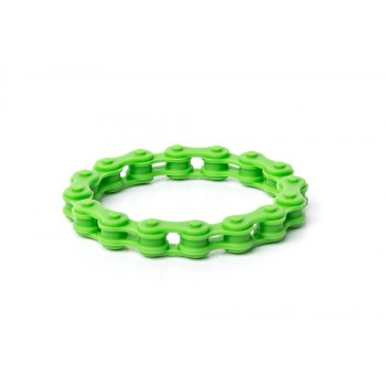 Браслет на руку ONRIDE зеленый