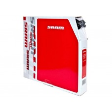 Тросик SRAM SHIFT CABLES 1.1 STAINLESS 2200MM 100PCS