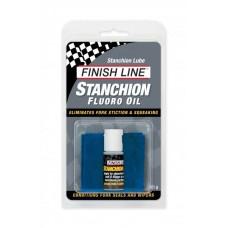 Спрей для ног вилки Finish Line Fluoro Oil, 15ml аэрозоль