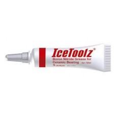 Смазка ICE TOOLZ C175 3ml для керамических подшипников