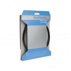 Гидролиния SHIMANO SM-BH90 для дисковых тормозов, 1700мм  черная
