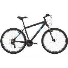 """Велосипед 27,5"""" Pride MARVEL 7.1 2020 TURQUISE"""